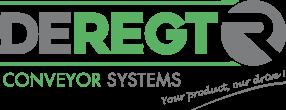 De Regt Conveyor Systems